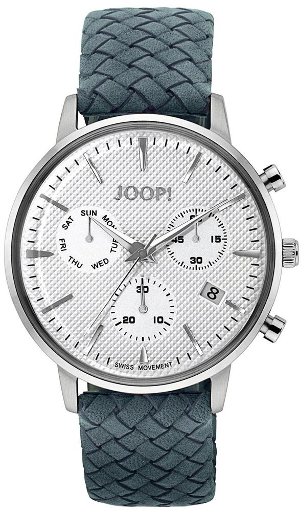 Joop 2022862 - zegarek męski