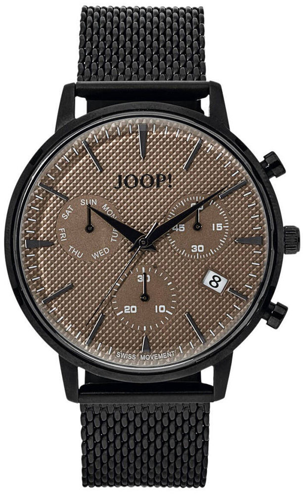 Joop 2022863 - zegarek męski
