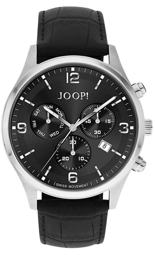 Joop 2022865 - zegarek męski