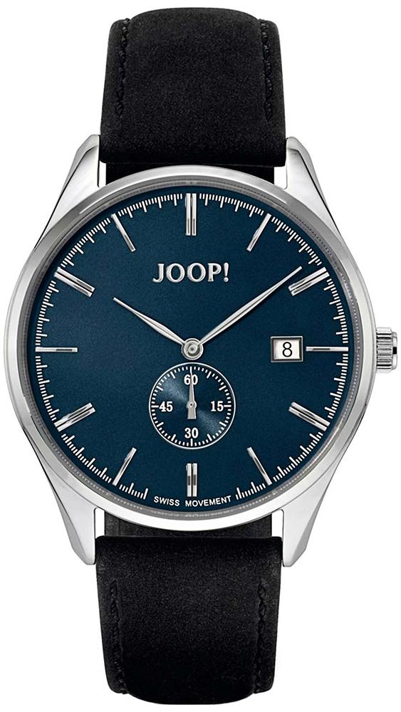 Joop 2022871 - zegarek męski