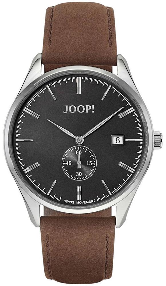 Joop 2022872 - zegarek męski
