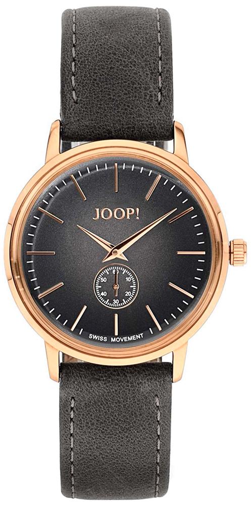 Joop 2022879 - zegarek damski
