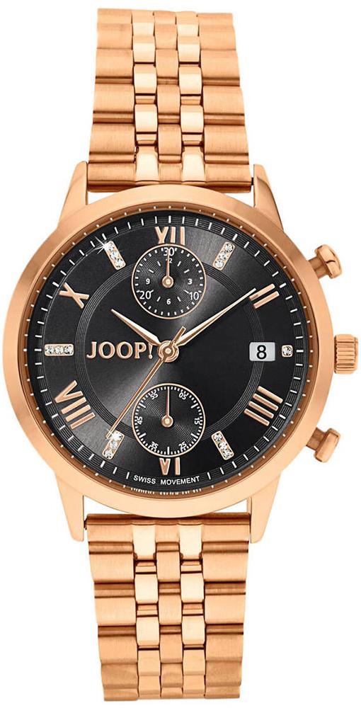 Joop 2022880 - zegarek damski