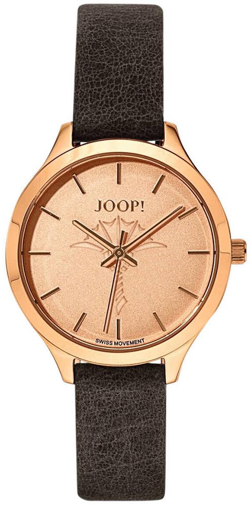 Joop 2022886 - zegarek damski