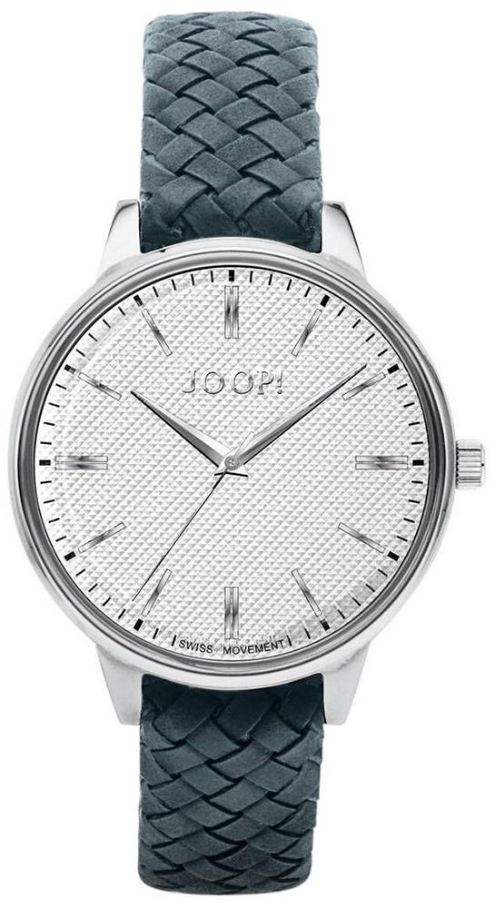 Joop 2022889 - zegarek damski