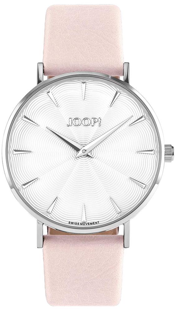 Joop 2024203 - zegarek damski