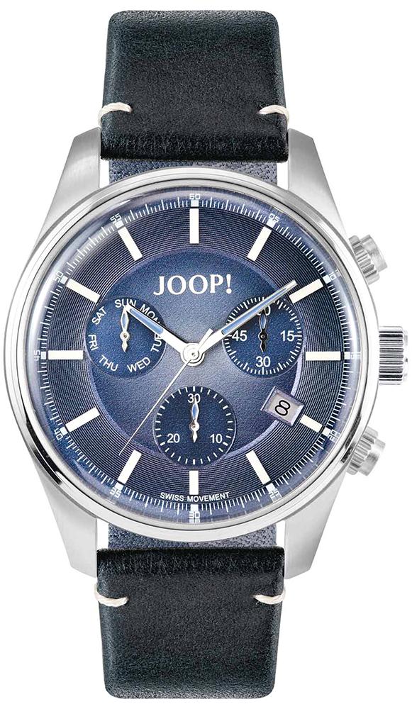 Joop 2024205 - zegarek męski