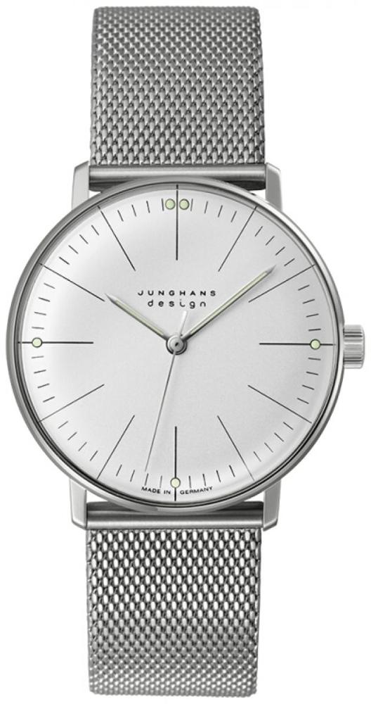 Junghans 027/3004.48 - zegarek damski