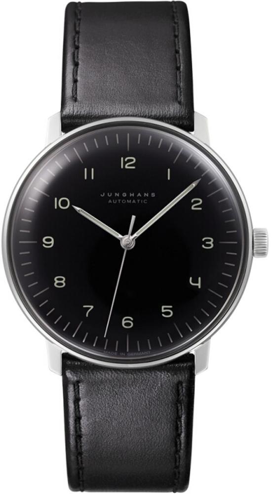 Junghans 027/3400.04 - zegarek męski