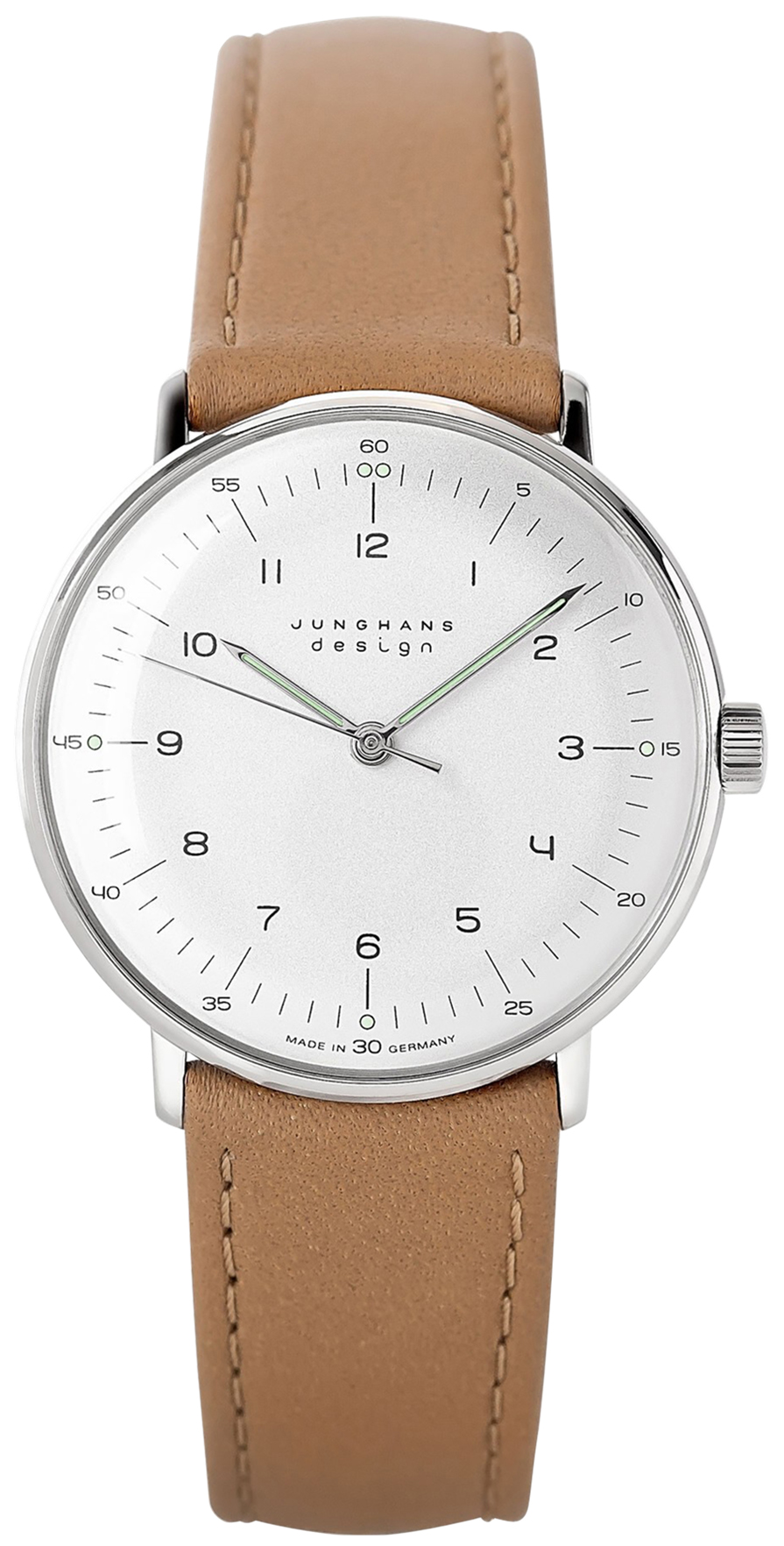 Junghans 27/3701.04 - zegarek damski