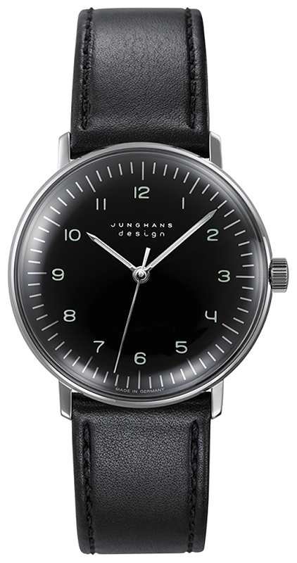 Junghans 027/3702.04 - zegarek damski