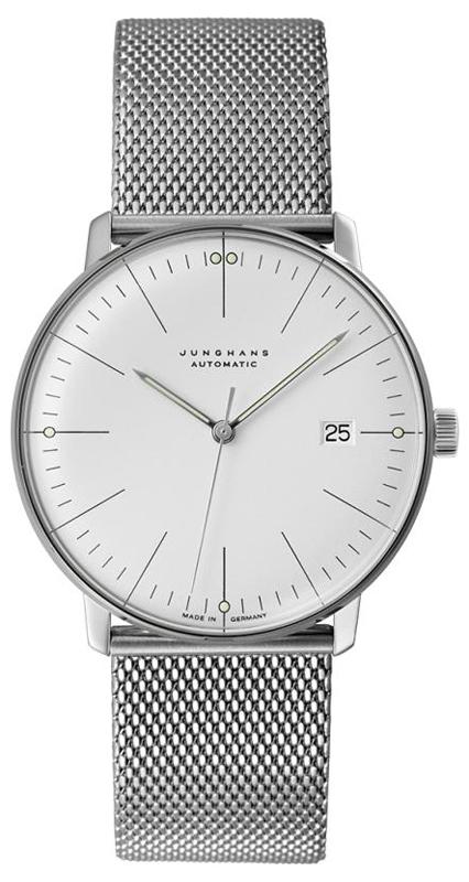 Junghans 027/4002.46 - zegarek męski