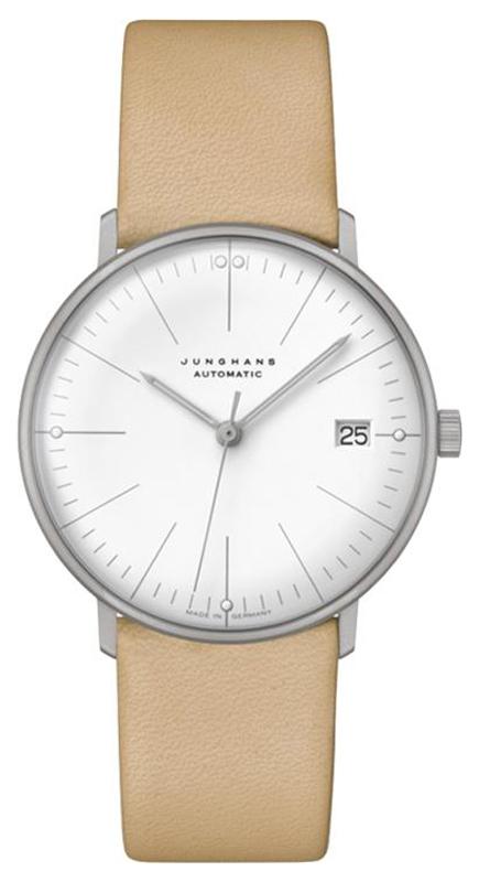 Junghans 027/4004.04 - zegarek damski