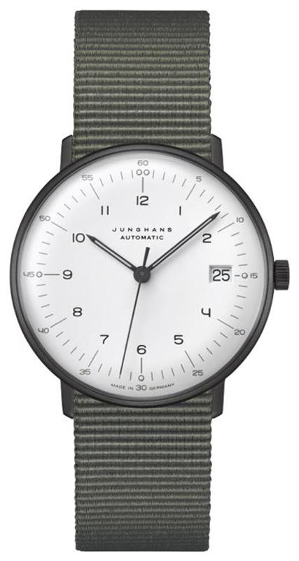 Junghans 027/4005.04 - zegarek damski