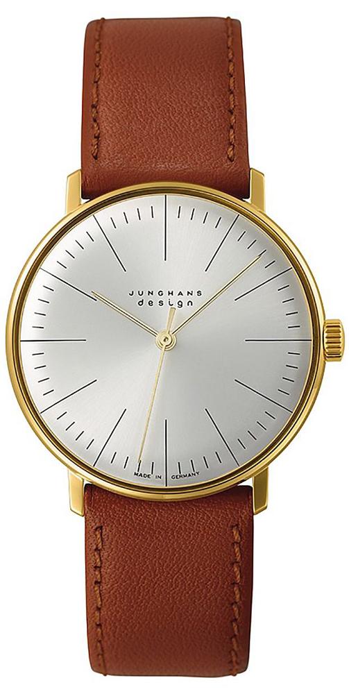 Junghans 027/5703.04 - zegarek damski