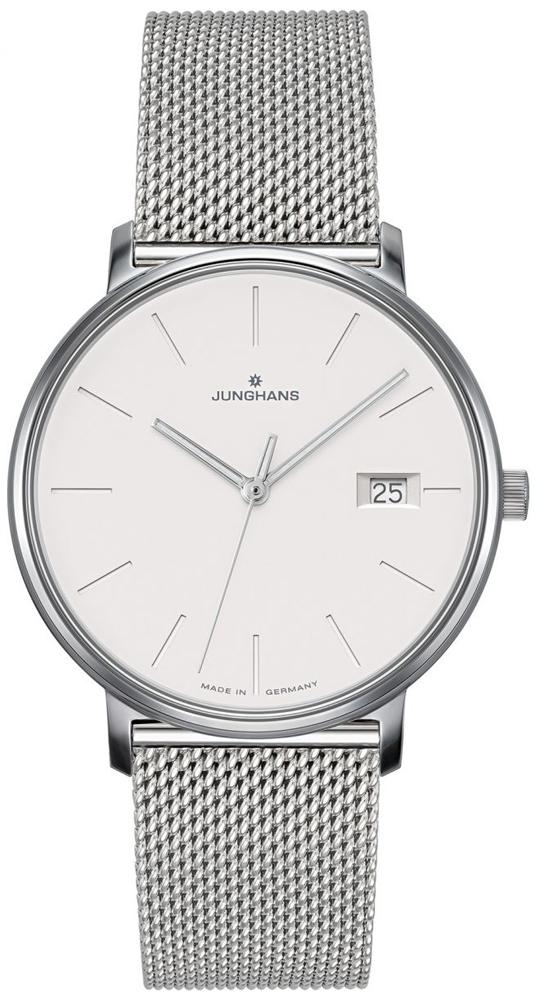 Junghans 047/4851.44 - zegarek damski