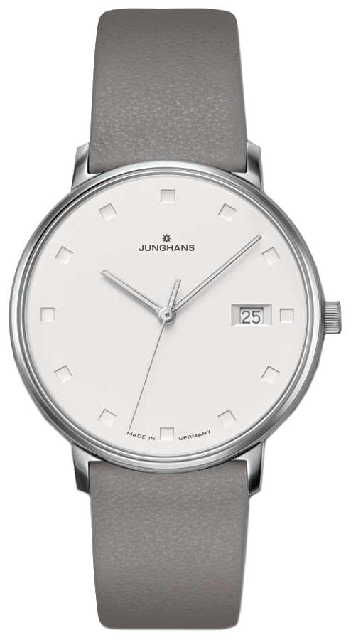 Junghans 47/4853.00 - zegarek damski