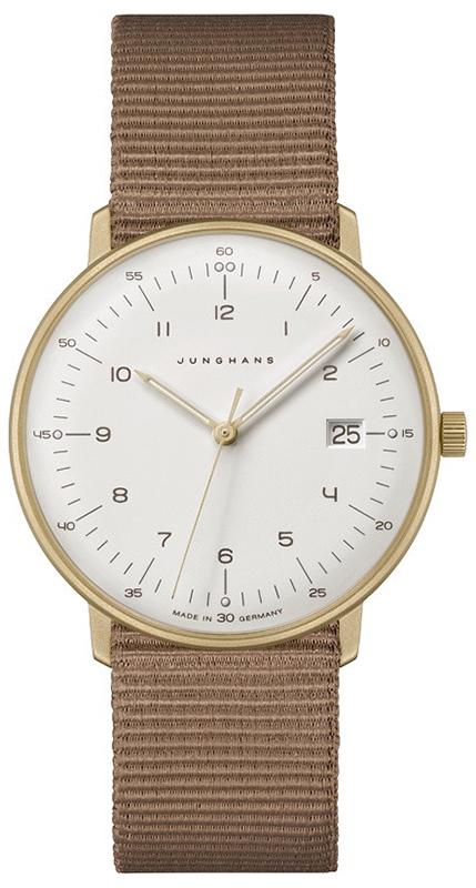 Junghans 47/7055.04 - zegarek damski
