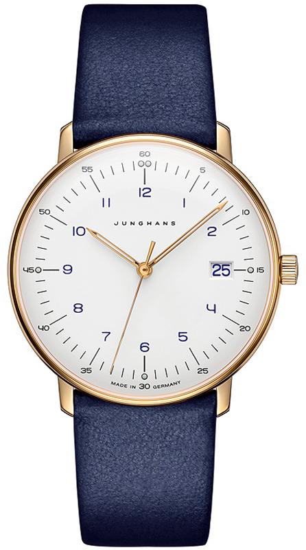Junghans 047/7851.04 - zegarek damski