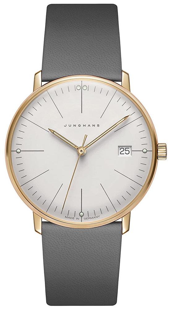 Junghans 047/7853.04 - zegarek damski