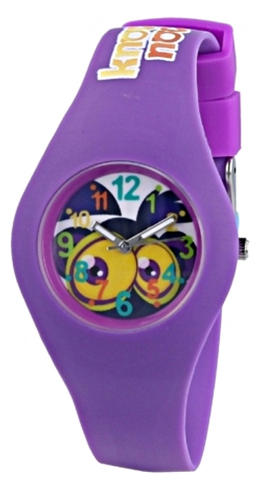 Knock Nocky FL TYMI - zegarek dla dzieci
