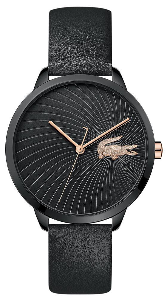 Lacoste 2001069 - zegarek damski