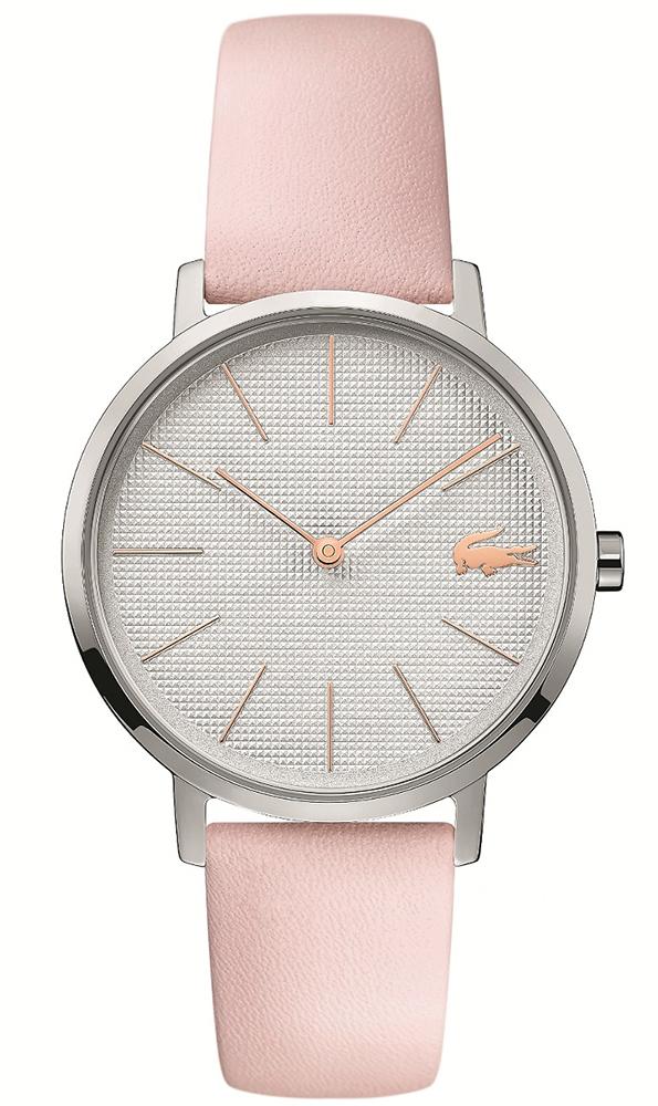 Lacoste 2001070 - zegarek damski