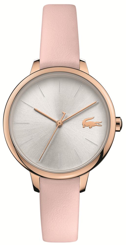 Lacoste 2001101 - zegarek damski