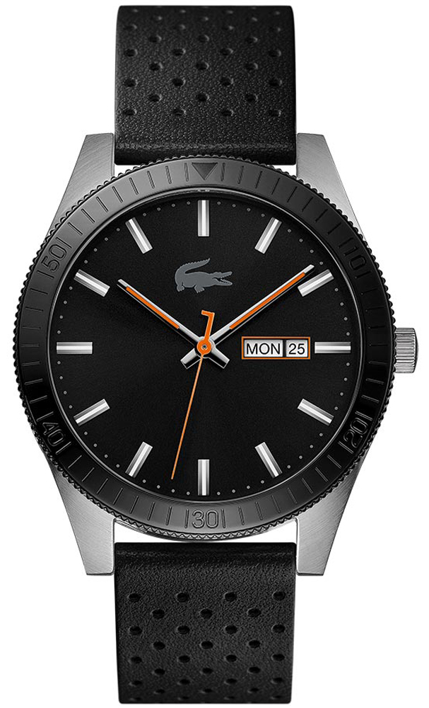 Lacoste 2010982 - zegarek męski