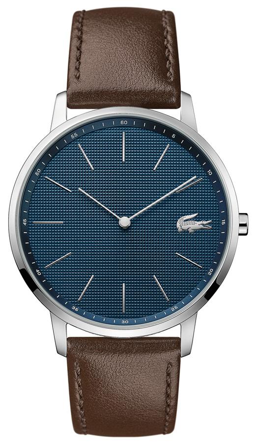Lacoste 2011003 - zegarek męski