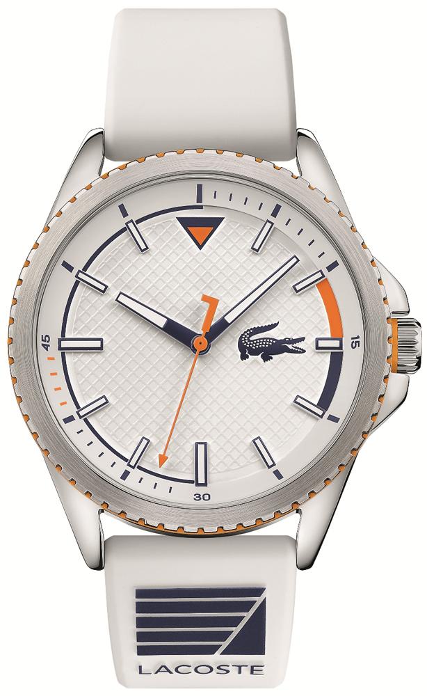 Lacoste 2011028 - zegarek męski