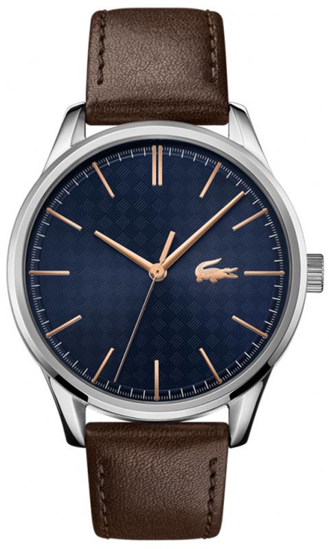 Lacoste 2011046 - zegarek męski