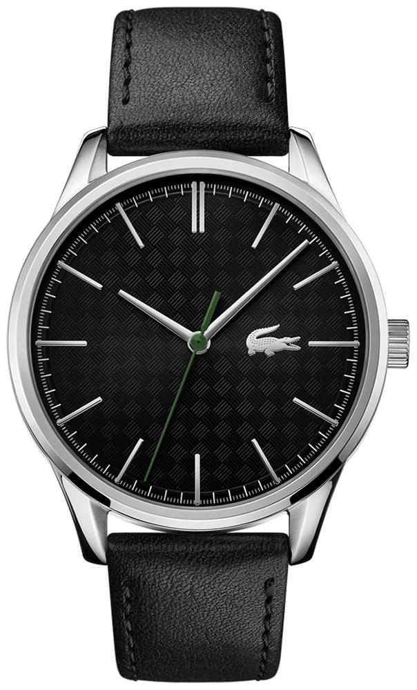 Lacoste 2011047 - zegarek męski