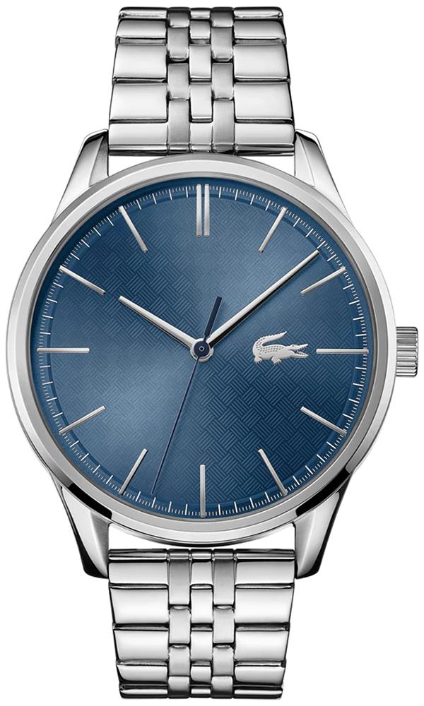 Lacoste 2011049 - zegarek męski
