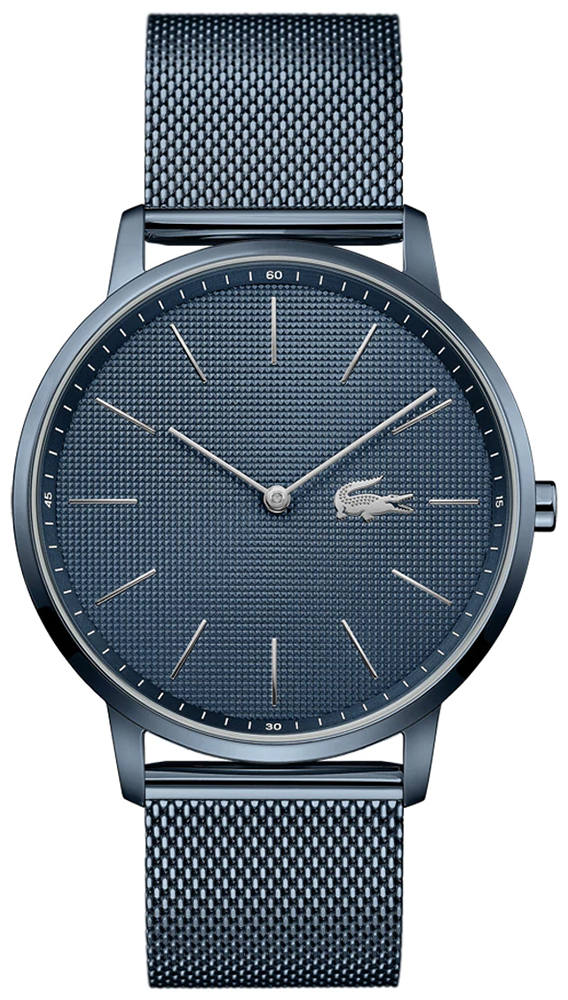 Lacoste 2011057 - zegarek męski