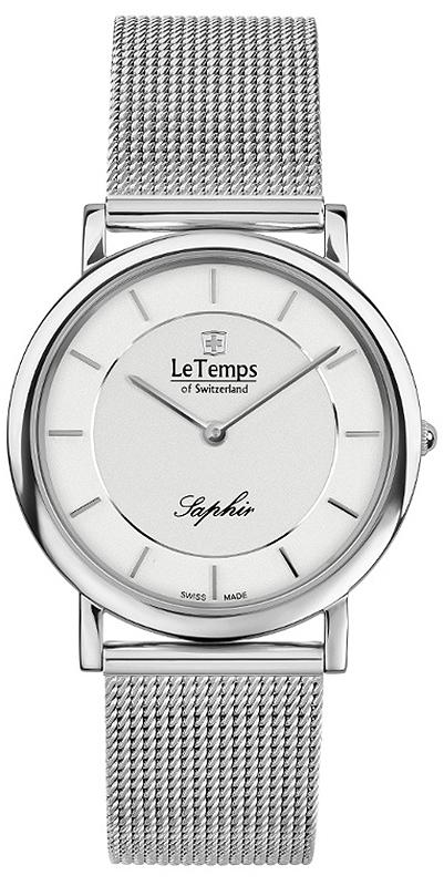 Le Temps LT1085.03BS01 - zegarek damski