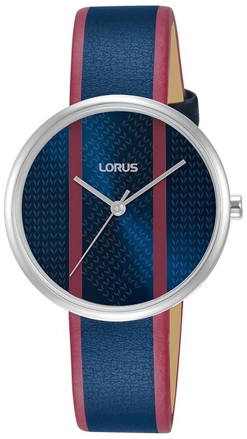Lorus RG219RX9 - zegarek damski