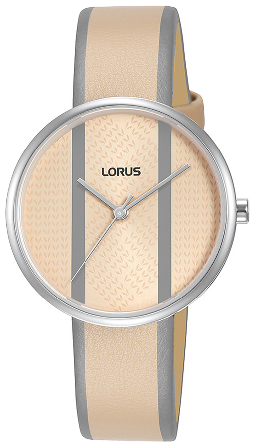 Lorus RG221RX9 - zegarek damski