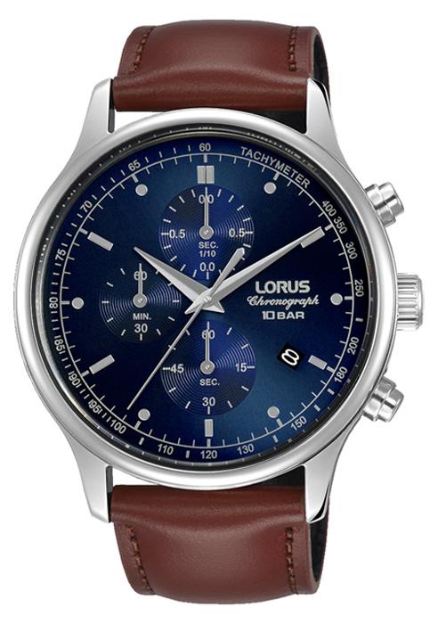 Lorus RM325GX9 - zegarek męski