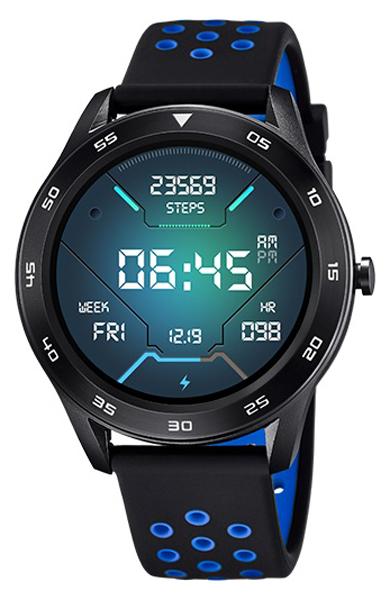 Lotus L50013-3 - zegarek męski