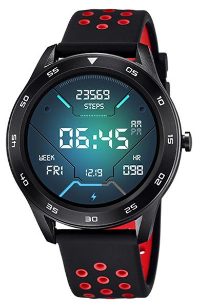 Lotus L50013-4 - zegarek męski