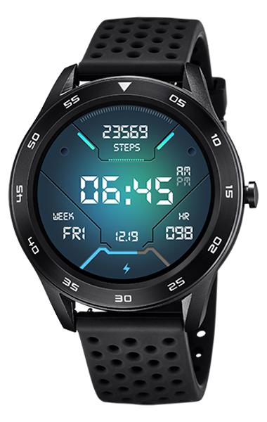 Lotus L50013-5 - zegarek męski
