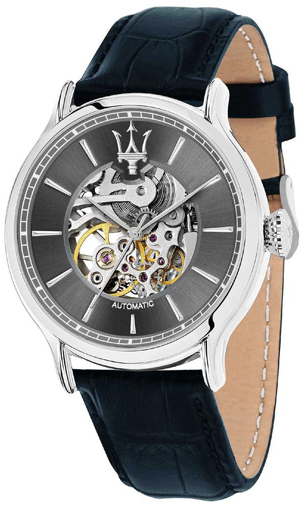 Maserati R8821118002 - zegarek męski