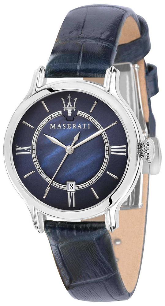 Maserati R8851118502 - zegarek damski