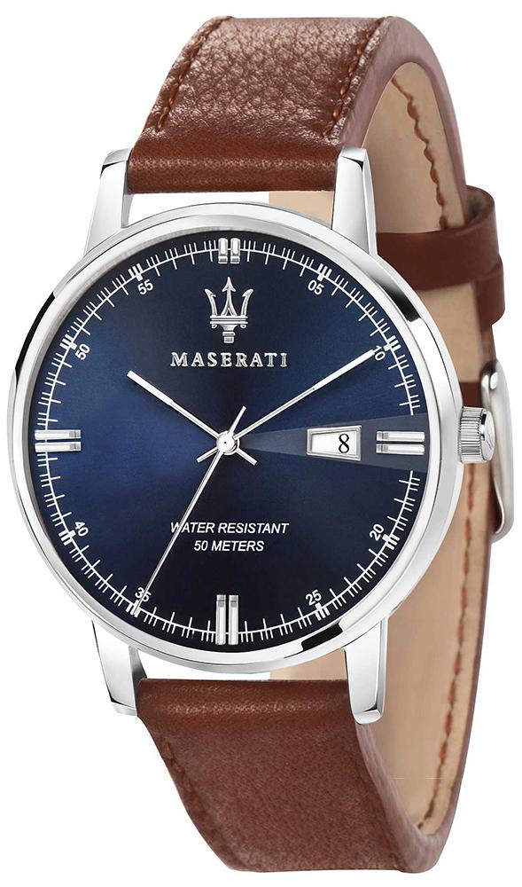 Maserati R8851130003 - zegarek męski