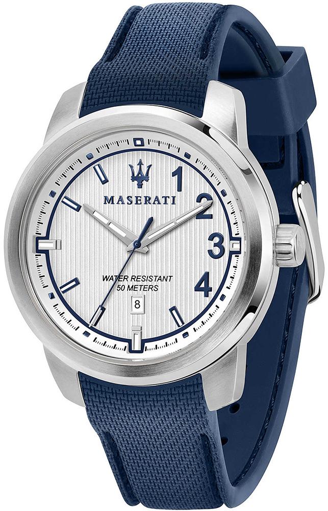 Maserati R8851137003 - zegarek męski