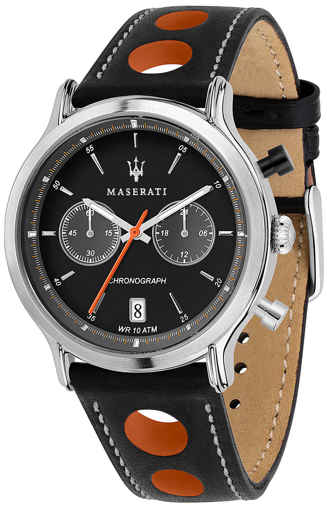 Maserati R8851138003 - zegarek męski