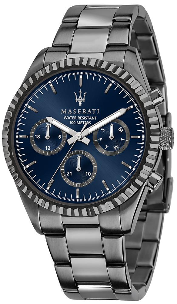 Maserati R8853100019 - zegarek męski