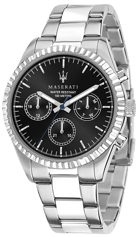 Maserati R8853100023 - zegarek męski