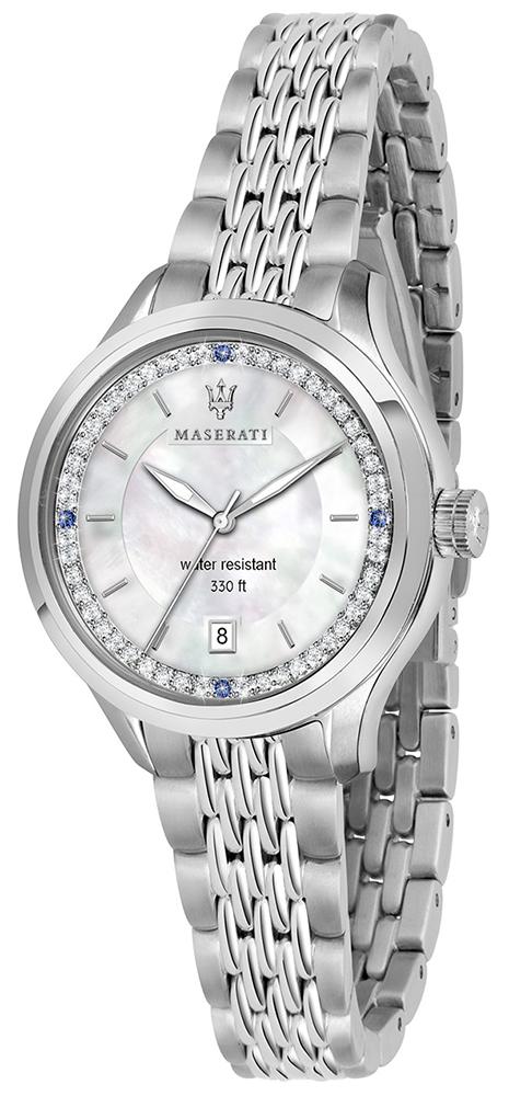Maserati R8853112512 - zegarek damski